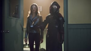 Arrow – Season 3 Episode 16