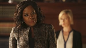 How to Get Away with Murder 3. Sezon 6. Bölüm izle