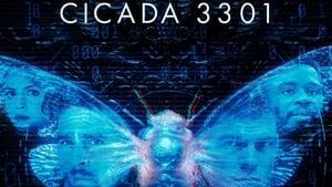 Dark Web: Cicada 3301 (2021)