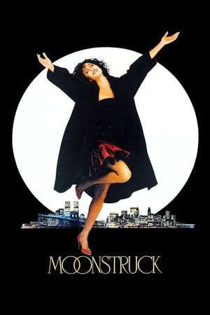 Moonstruck-Azwaad Movie Database