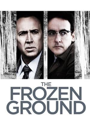 The Frozen Ground-Azwaad Movie Database