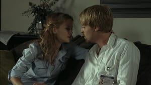 Madhouse (2004) me Titra Shqip