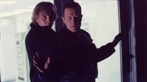 The X-Files: S08E16