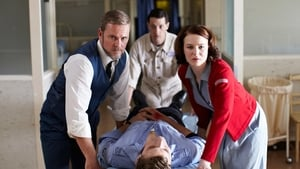 The Doctor Blake Mysteries: 1×3