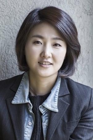 Kim Seo-young