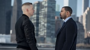 Power Season 2 :Episode 10  Ghost Is Dead