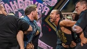 Watch S15E13 - WWE NXT Online