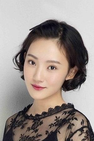 Sun Yi Ning isJing Xin
