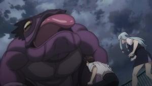 Tsugumomo: Saison 2 Episode 1