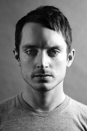 Elijah Wood isMumble (voice)