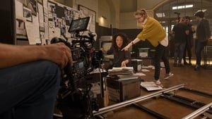 Killing Eve Season 2 Episode 4