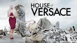 Versace – Ein Leben für die Mode [2013]