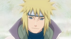 The Fourth Hokage
