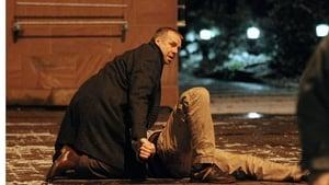 Scene of the Crime Season 42 : Episode 15