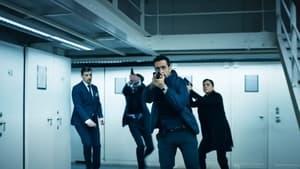 Army of Thieves Arabic Subtitle – 2021 | Arabic Subtitles