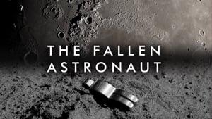 The Fallen Astronaut