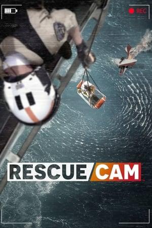 Rescue Cam – Season 1
