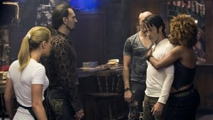 True Blood: 1×7