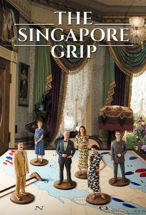 The Singapore Grip – Season 1