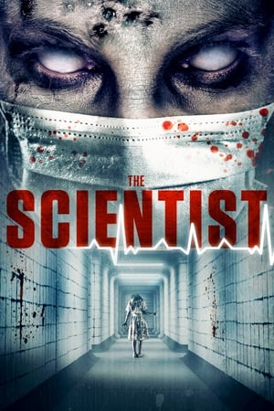 فيلم The Scientist مترجم