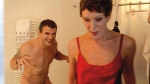 French movie from 2009: Ah! La libido