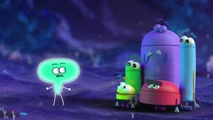 Ask the Storybots: 2×8