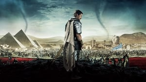 Exodus : Gods And Kings Movie In Hindi Dubbed Watch Online