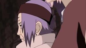 Naruto Shippuden นารูโตะ ตำนานวายุสลาตัน ภาค 1 ตอนที่ 20
