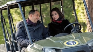 Veep – Die Vizepräsidentin: 5 Staffel 8 Folge