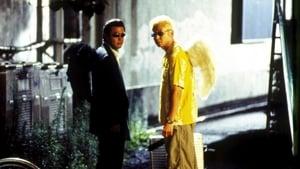 DEAD OR ALIVE 2 逃亡者 (2000)