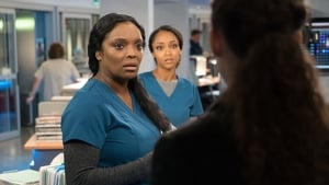 Chicago Med Saison 1 Episode 10