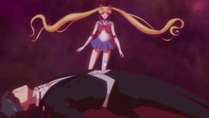 Sailor Moon Crystal: Season 1 Episode 13