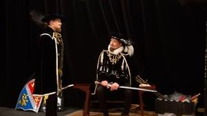Coop și Cami Întreabă Lumea Sezonul 1 Episodul 18 Dublat în Română