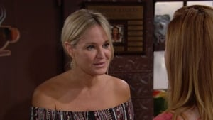 The Young and the Restless: 46×2