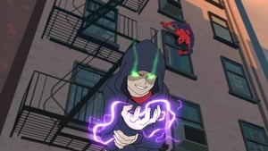 Marvel's Spider-Man: 2×5