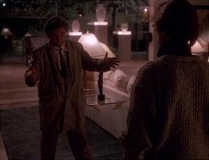 Columbo Season 8 Episode 2