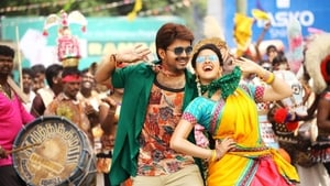 Bhairava (Bairavaa) (2017) Hindi Dubbed Full Movie Watch Online