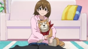 download Oda Cinnamon Nobunaga Episode 9 sub indo