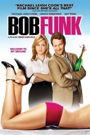Bob Funk-Stephen Root