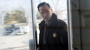Fargo Season 2 Episode 3