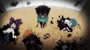 download Boku no Tonari ni Ankoku Hakaishin ga Imasu. Episode 12 sub indo