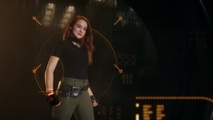 Watch Kim Possible (2019) Online Free