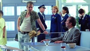 อัจฉริยะตุ๋น…เรือพ่วง Matchstick Men (2003)