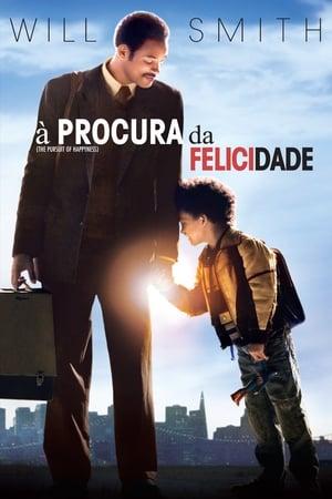 Em Busca da Felicidade (2006)
