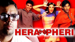 Phir Hera Pheri 2006 Full HD Movie Free Download 720p