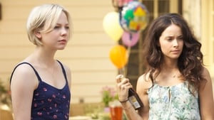 Rectify: 1×2