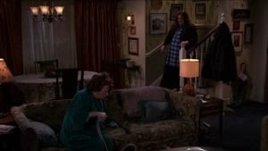 Mike & Molly: 4×10