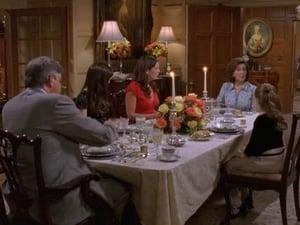 Gilmore Girls Season 7 Episode 3 Watch Online Free