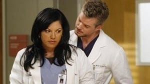 Grey's Anatomy 4×14