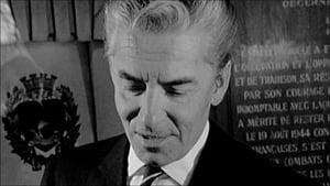Karajan: Portrait of a Maestro (2019)